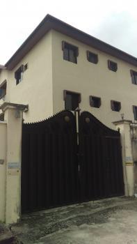 3 Bedroom Flat with a Bq, Igbo Efon, Lekki, Lagos, Flat for Rent