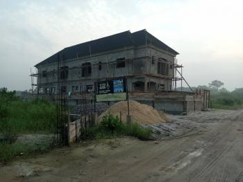 Own a Piece of Land, End of 6th Avenue, Festac, Isolo, Lagos, Residential Land for Sale