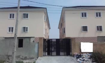 Newly Built Tastefully Finished 4 Bedrooms Terrace Duplex, a Room Bq with C of O, Oniru, Victoria Island (vi), Lagos, Terraced Duplex for Sale