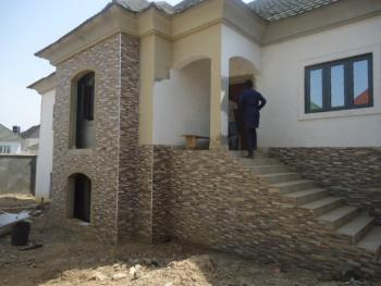 5 Bedroom Bungalow with Basement, Mbora, Abuja, Detached Bungalow for Sale