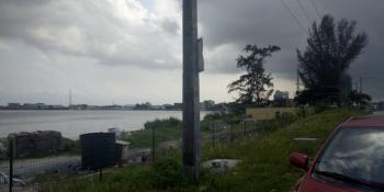Land, Admiralty Way, Lekki Phase 1, Lekki, Lagos, Mixed-use Land Joint Venture
