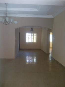 a Tastefully Finished Brand New 2 Bedroom Flat, Durumi 2, By America International School, Durumi, Abuja, Semi-detached Bungalow for Rent