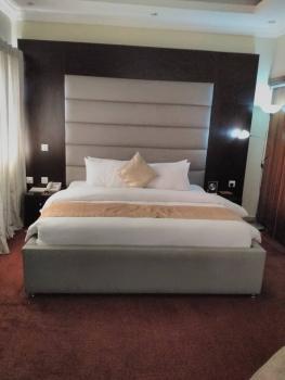 One Room and Parlor, Lekki Phase 1, Lekki, Lagos, Mini Flat Short Let