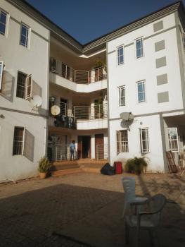 6 Units of 3 Bedroom Flats, Beside Christ Embassy, Durumi, Abuja, Block of Flats for Sale