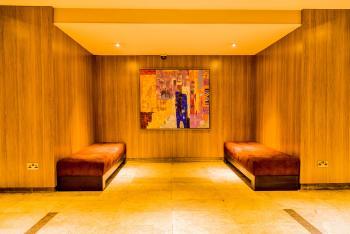 Luxury One Bedroom Condo, Off Ligali Ayorinde, Victoria Island (vi), Lagos, Mini Flat Short Let