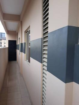 Self Con, Marina, Lagos Island, Lagos, Self Contained (single Rooms) for Rent