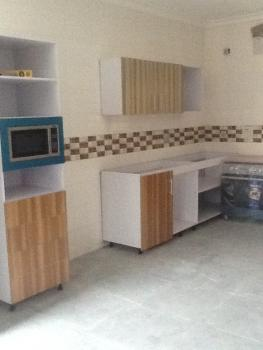 Luxury Newly Built 3 Bedroom Apartment, Awoniyi Street, Ajao Estate, Isolo, Lagos, Flat for Rent
