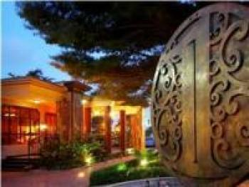About 70 Rooms 4 Stars Hotel with Conference Halls, Event Centres, Bar/ Restaurant on 1 and 1/2 Acre of Land, at Along Mobolaji Bank Anthony Way, Onigbonbo, Ikeja, Lagos, Hotel / Guest House for Sale