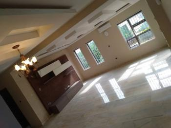 5 Bedroom Terrace Duplex and a Room.bq, Ikoyi, Lagos, Terraced Duplex for Rent