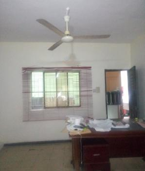 Nice and Standard Self Con Apartment, New Road, Before Chevron, Lekki Expressway, Lekki, Lagos, Self Contained (single Rooms) for Rent