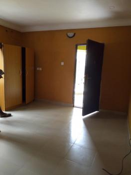 Self Contained Apartment, Jakande, Lekki, Lagos, Self Contained (single Rooms) for Rent