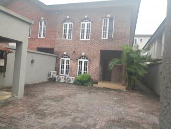 Tastefully Finished Property, Idado, Lekki, Lagos, Semi-detached Duplex for Rent