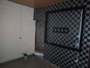 a Lovely Clean Mini Flat @ Onike By Unilag Yaba Lagos., By Unilag, Onike, Yaba, Lagos, Mini Flat for Rent
