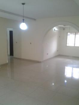 a Luxury 3 Bedroom Flat, College Rd, Ogba, Ijaiye, Lagos, Flat for Rent