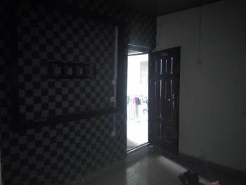 Mini Flat, Sabo, Yaba, Lagos, Mini Flat for Rent