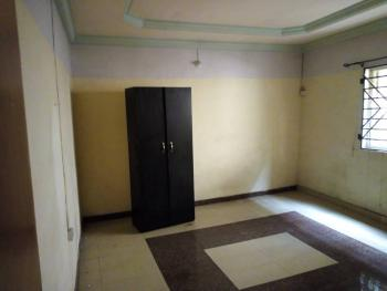 Executive Brand New Mini Flat, Gra, Ogudu, Lagos, Mini Flat for Rent
