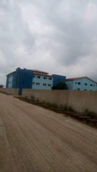 Standard International School on 5 Acres. Can Be Converted to Higher Institution, Isheri North, Lagos, School for Sale