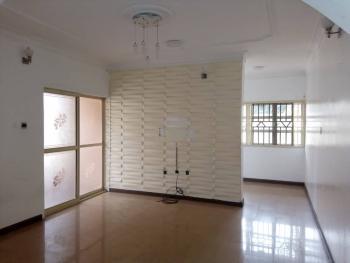 Luxury 4 Bedroom Duplex, Phase 2, Gra, Magodo, Lagos, Detached Duplex for Rent