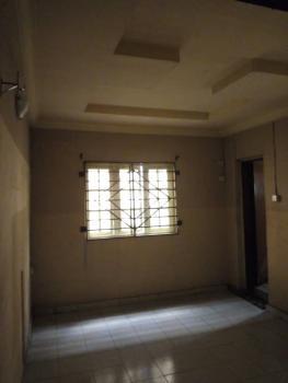 Decent Mini-flat, Ojota, Lagos, Mini Flat for Rent