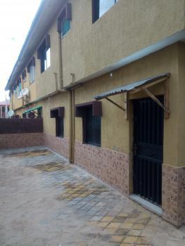 3 Bedroom Duplex, Adedeji Street Bus Stop, Off Isheri Lasu Road, Igando Olowonla Bus Stop, Isheri, Lagos, Flat for Rent