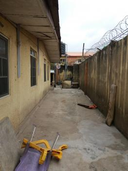 3 Bedroom Bungalow, Badagry, Lagos, Detached Bungalow for Sale