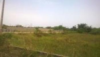 3 and Half Plot of Land, Egbeda / Idimu Road, Idimu, Lagos, Commercial Land for Sale