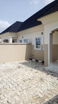 Luxury 3 Bedroom Bungalow, Off Road 5, Abraham Adesanya Estate, Ajah, Lagos, Flat for Sale