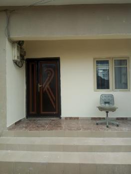 a Well Finished 2 Bedroom in a Cool Place, Sangotedo, Ajah, Lekki, Sangotedo, Ajah, Lagos, Flat for Rent