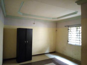 Decent Mini Flat, Ojota, Lagos, Mini Flat for Rent