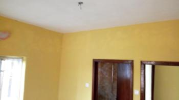 Brand-new Mini Flat, Road 3, Eputu, Ibeju Lekki, Lagos, Mini Flat for Rent