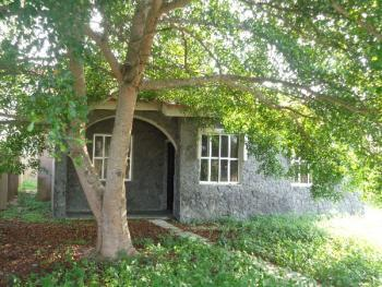 3 Bedroom Detached Bungalow @richland Garden Estate, Sapati,  Ajah, Lekki Peninsula, Lagos, Richland Garden Estate, Sapati, Sangotedo, Ajah, Lagos, Detached Bungalow for Sale