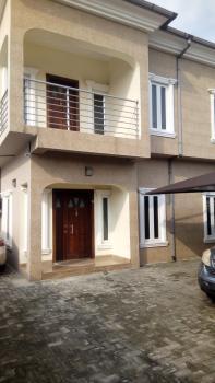 Luxury 2 Bedroom Flat, Off Omoriire Johnson, Lekki Phase 1, Lekki, Lagos, Flat for Rent
