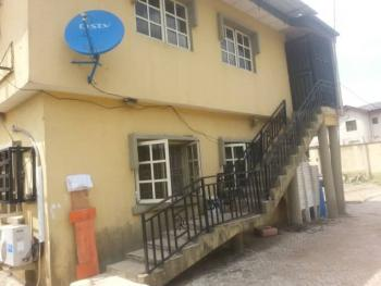 2nos of 3 Bedroom Flat All En Suite, Fenced on a Plot Within a Mini Estate, Jankara, Ijaiye, Lagos, Block of Flats for Sale