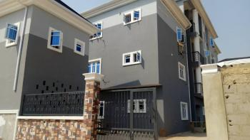 Luxury and Newly Built 3 Bedroom Apartment, Orchid Hotel Road, Chevy View Estate, Lekki, Lagos, Flat for Rent