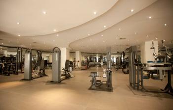 Luxury Ocean View Apartments, Eko Black Pearl, Eko Atlantic City, Lagos, Flat for Rent