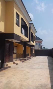 3 Bedroom Flat, Isheri Estate Community, Gra, Magodo, Lagos, Flat for Rent