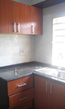 3 Bedroom Flat, Greenfield Estate, Gra, Magodo, Lagos, Flat for Rent
