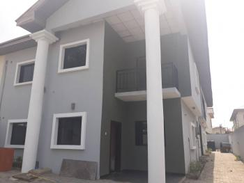 Big Room Self Contained, Lekki Phase 1, Lekki, Lagos, Self Contained (single Rooms) for Rent