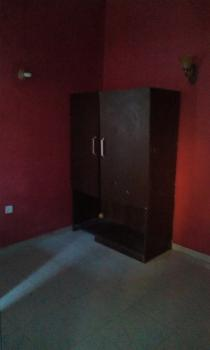 Self Contained with Wardrobe (no Kitchen ), Ikota Villa Estate, Lekki, Lagos, Self Contained (single Rooms) for Rent
