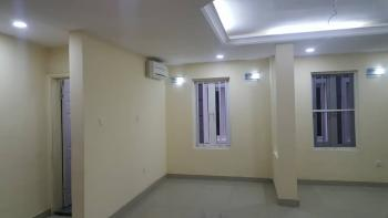 Brand New 3 Bedroom Flat and Maid Room@ Maryland, Mende, Maryland, Lagos, Flat for Sale