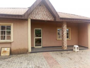 Functional Hotel of 10 Rooms with Vip Section, Isheri Jakande Express, Ijegun, Ikotun, Lagos, Hotel / Guest House for Sale