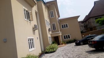 3 Bedroom with Bq, Hon. E. Adedeji Street, Lekki Phase 1, Lekki, Lagos, Flat for Rent