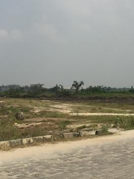 Plots of Land, Orchid Road, Chevron Toll, Lafiaji, Lekki Expressway, Lekki, Lagos, Mixed-use Land for Sale
