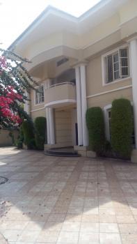7 Bedroom Duplex, Utomire Aire Street, Lekki Phase 1, Lekki, Lagos, Detached Duplex for Sale