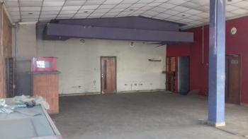 7 Bedroom Fully Detached Duplex, Itire-ikate, Surulere, Lagos, Detached Duplex for Sale