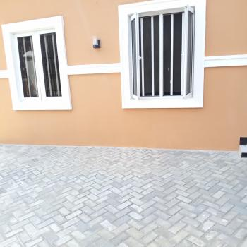 a Room Self Contained, Chevy View Estate, Lekki, Lagos, Self Contained (single Rooms) for Rent
