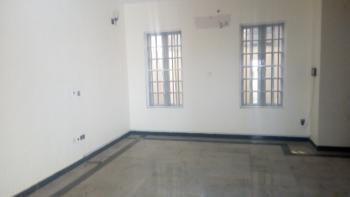 Luxury 4 Bedroom, Dr Ladi Alakija, Lekki Phase 1, Lekki, Lagos, House for Rent