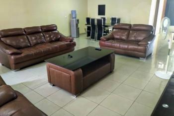 Furnished 3 Bedroom Apartment, Cluster D1, 1004 Estate, Victoria Island (vi), Lagos, Flat Short Let