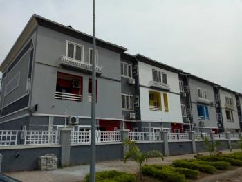 New 2 Bedrooms Flat, Karmo, Abuja, Flat for Sale