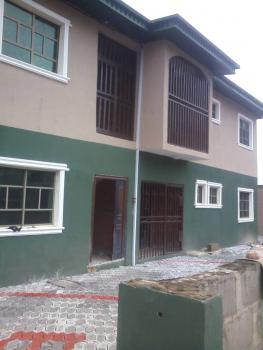 New and Tastefully Finished 4 Units of 3 Bedroom Flat, All Room En Suite, Massive Living Room with Separate Dining Area, Awoyaya, Ibeju Lekki, Lagos, Detached Duplex for Rent